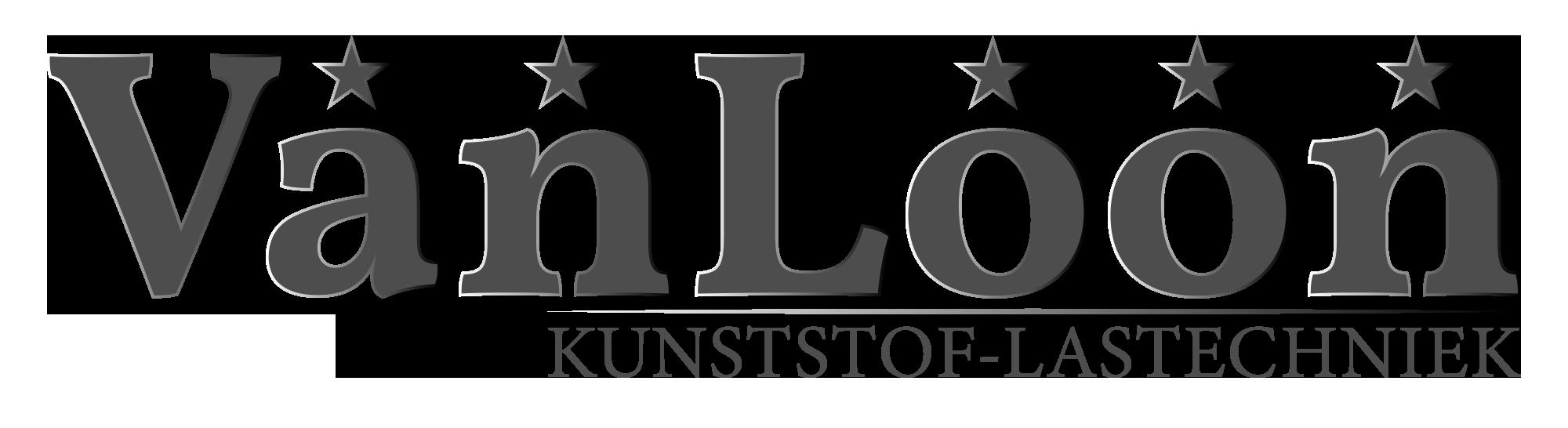 Van Loon Kunststof-Lastechniek